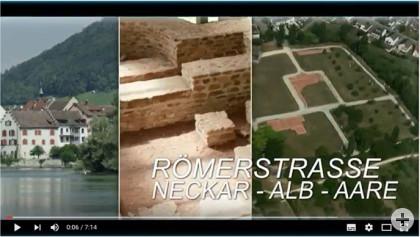 Film Römerstrasse