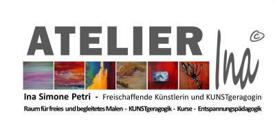 Logo_ausfuehrlich_2017