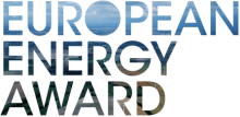 European Energy Award - Logo