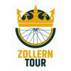 Logo Zollern-Tour