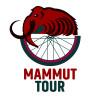 Logo Mammut-Tour