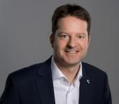 Bürgermeister Philipp Hahn, Hechingen