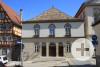 Alte Synagoge Hechingen