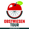 Logo Obstwiesen-Tour