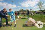Domaene Golfpark